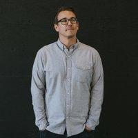 Chris Kretzu | Social Profile