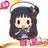 amuru_ixion