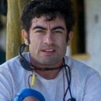 RAFAEL CAMPOS | Social Profile