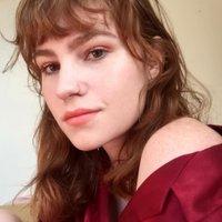 rockie nolan | Social Profile