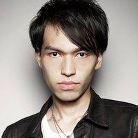 KAN TAKAHIKO   Social Profile