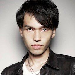 KAN TAKAHIKO | Social Profile