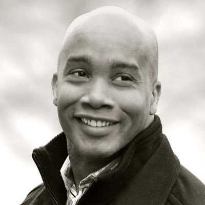 Kevin Jackson   Social Profile