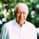 Ricardo Lagos E.