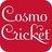 cosmocricket1