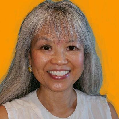 Jackie Yun Social Profile