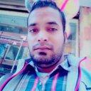 ahmed gamal (@01117448778az) Twitter