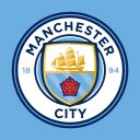 Photo of ManCityMAS's Twitter profile avatar