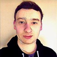 Devon Govett   Social Profile