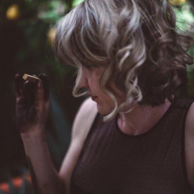 jamie carey | Social Profile