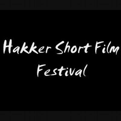 HakkerShortFilmFest   Social Profile