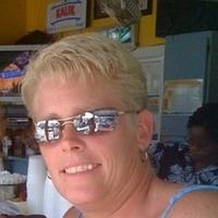 Sheryl fairfield | Social Profile