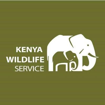 KWS Social Profile