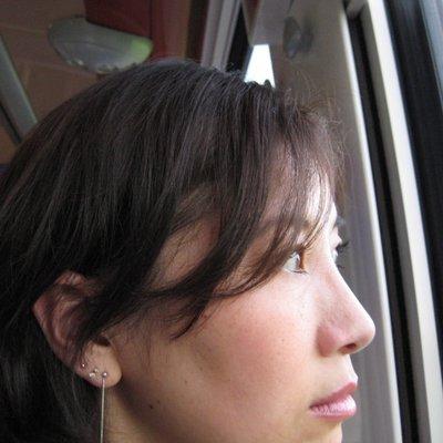Yumiko ASAKURA | Social Profile
