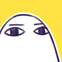 はげちゃびん(21)メチャクチャボウズ | Social Profile