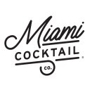 Photo of MiamiCocktail's Twitter profile avatar