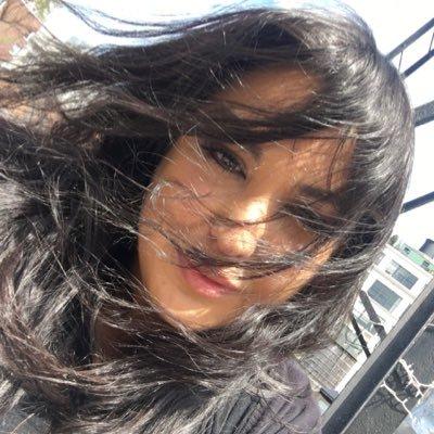 Bri††ney | Social Profile