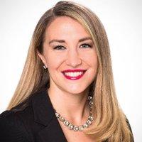 Erica Lynn Young | Social Profile