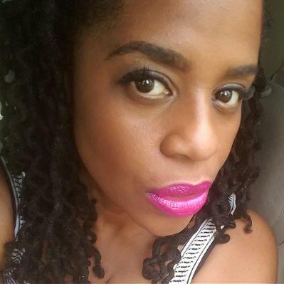 Thembisa S. Mshaka | Social Profile