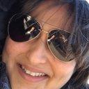 Monisha Advani