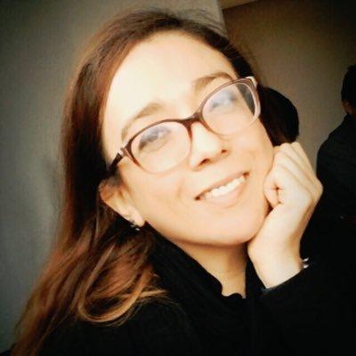 Lili | Social Profile
