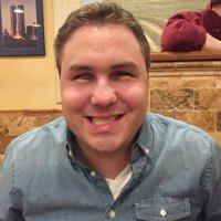 Rich Cavallaro | Social Profile