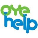 OyeHelp Hospital App