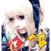 紙兎ma;yu(マユ)@9/24吉祥寺   Social Profile