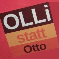 olliMD