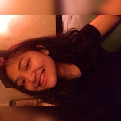 Fahira | Social Profile