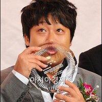 heo june   Social Profile