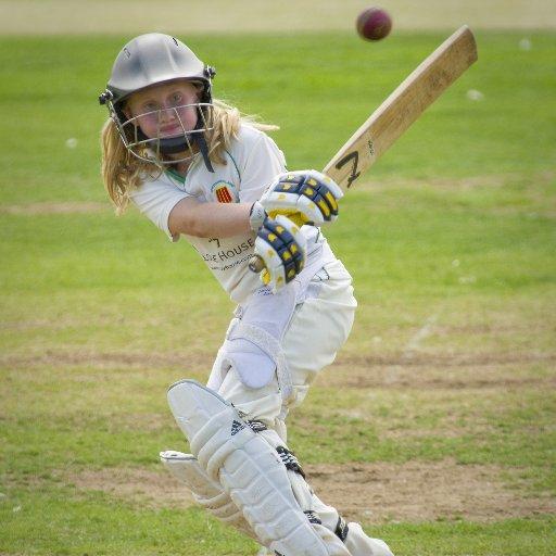 Cricket News & Score Social Profile