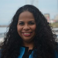 Dania Santana | Social Profile