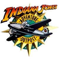 @IndianaJones_ch