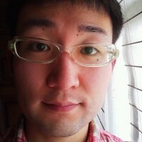 こんちゃん&しょっぱいマッシュルーム好き | Social Profile