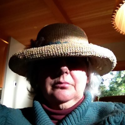 Paula Dennis | Social Profile