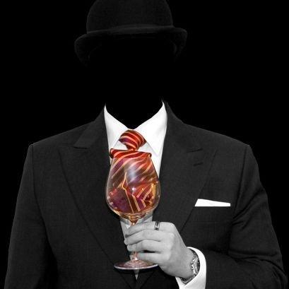 Dapper Diner Social Profile