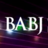 @BABJ_NABJ
