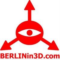 BERLINin3D