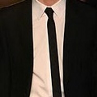 Mark Norris   Social Profile