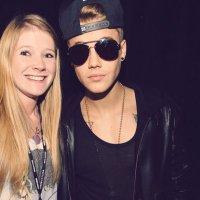 BieberbucksNL
