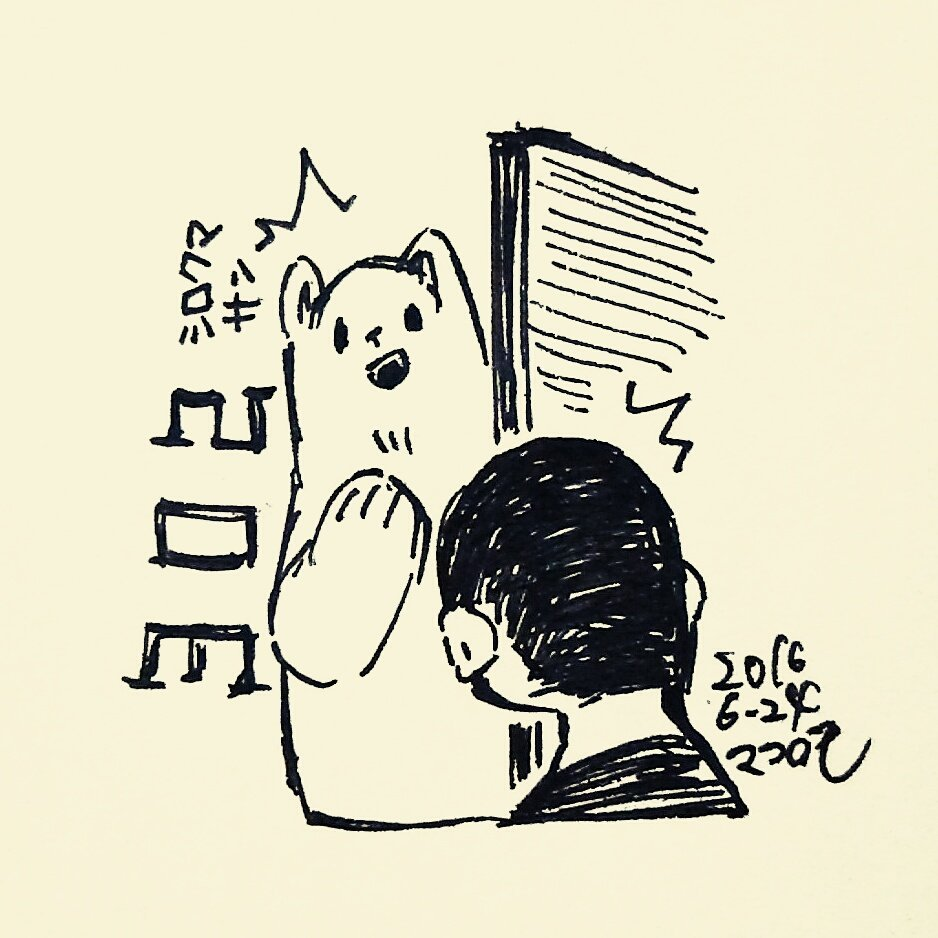 草薙神音 Social Profile