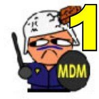 Foro_MDM1