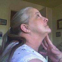 Peggy Larson   Social Profile