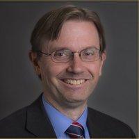 Fred C. Cox   Social Profile