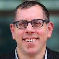 Todd Wallack | Social Profile