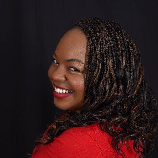 Paula Edgar, PGE LLC Social Profile
