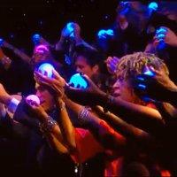 Agape Intl Choir | Social Profile