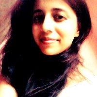 Palak | Social Profile