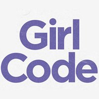 grilcode